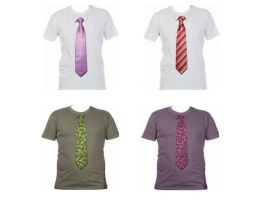 creative-funny amazing tshirt-design 22