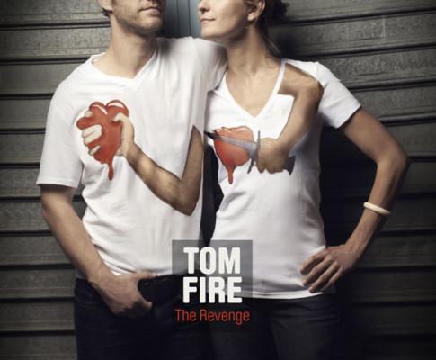 creative-funny amazing tshirt-design tshirt printing