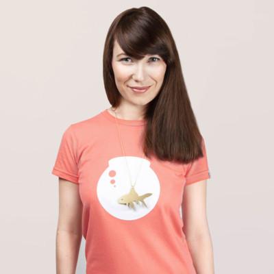creative-funny amazing tshirt-design 27