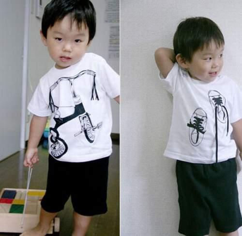 creative-funny amazing tshirt-design 3