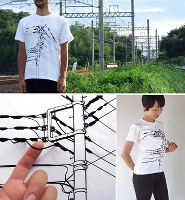 creative-funny amazing tshirt-design 4