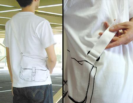 creative-funny amazing tshirt-design 5