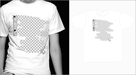 creative-funny amazing tshirt-design 6