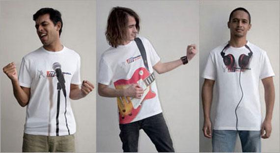 creative-funny amazing tshirt-design design shirt