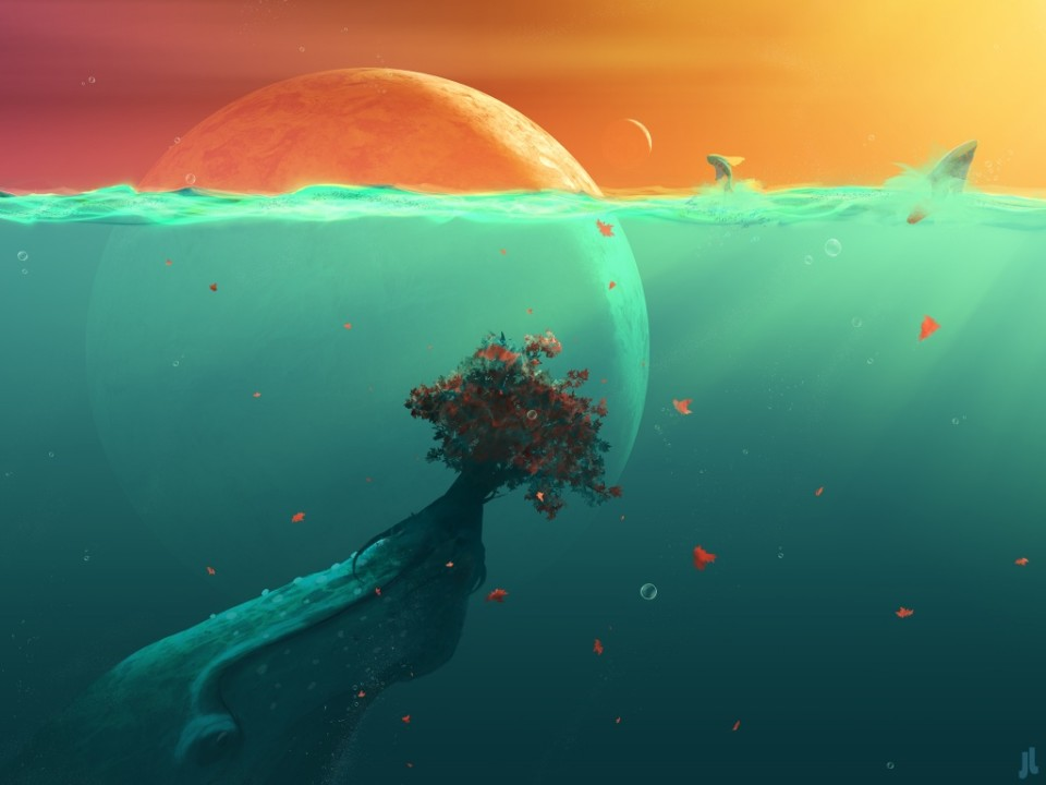 25 Best Creative Graphics Wallpapers Graphic Cloud