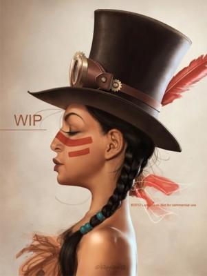digital-art-loopy-women
