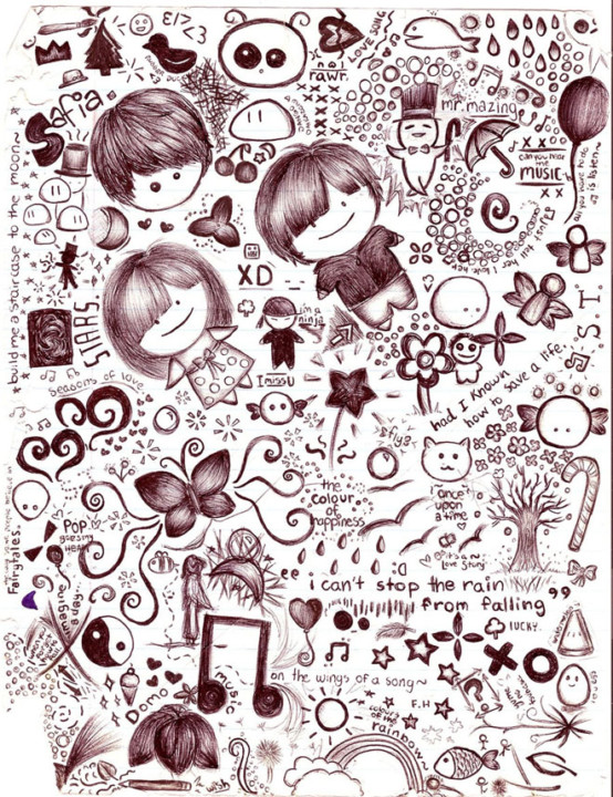 doodle-art-carpediem-13