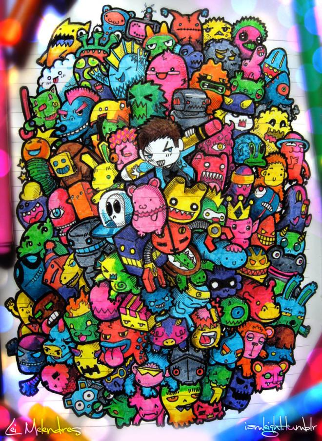 doodle-art-lei-melendres-12
