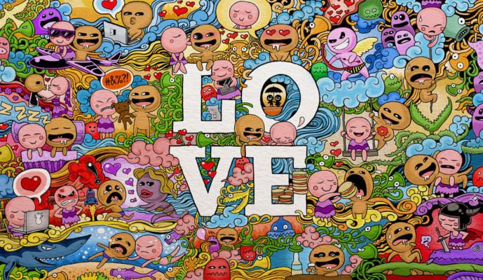 doodle-color-kerbyrosanes-love-21