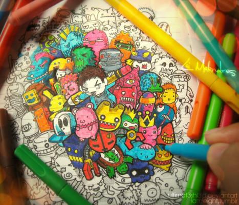 doodle-color-lei-melendres-22