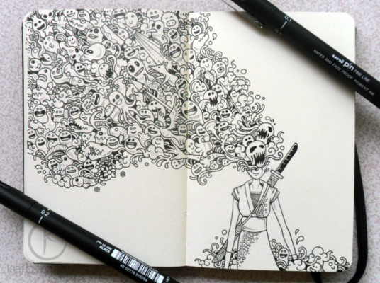 doodle-cute-kerbyrosanes-20