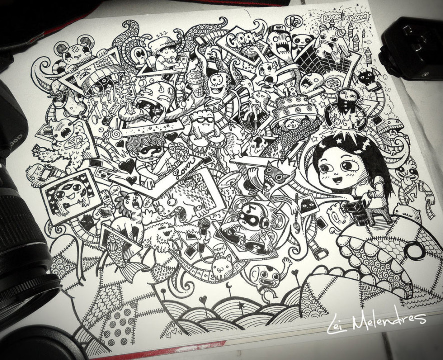doodle-drawing-lei-melendres-15