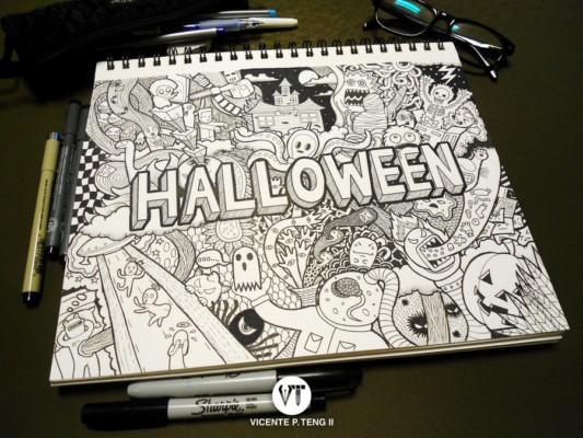 doodle-drawings-vpteng88-19