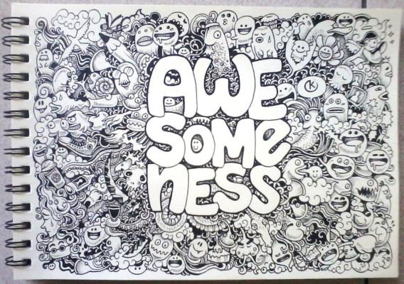 doodle-kerbyrosanes-4-BEST-WALLPAPERS