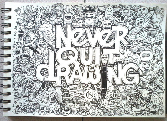 doodles-catherine-yong-5-best-wallpapers