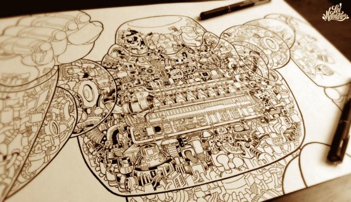 doodles-lei-melendres-8