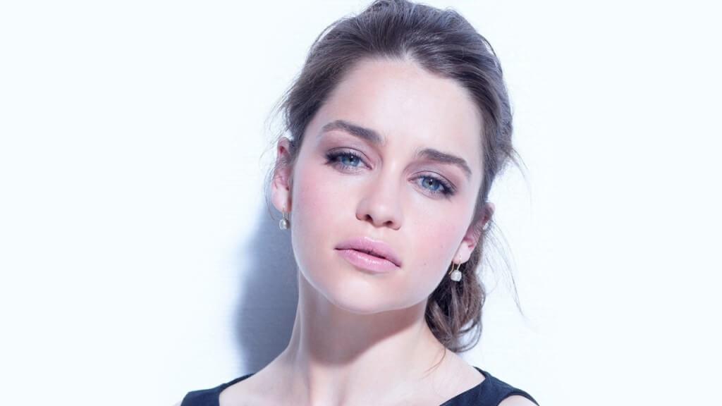 emilia_clarke_face_brunette_eyes_celebrity_9 emilia clarke