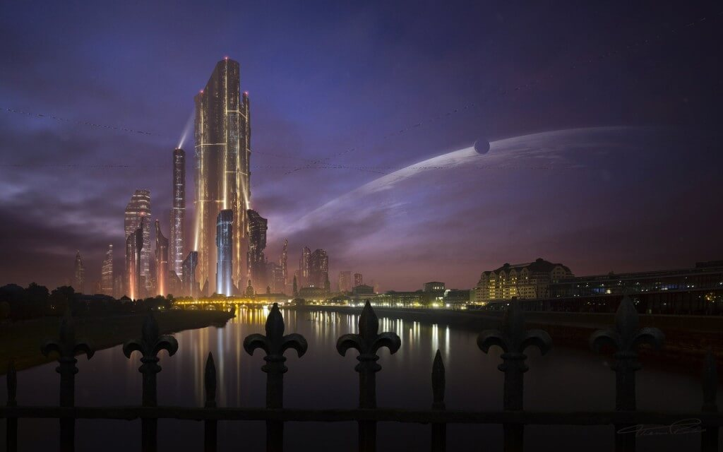 future_town-hd-wallpapers-future-world-night-planet-hd-wallpapers