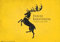game_of_thrones_2011_series_logo_coat_of_arms_16 daenerys