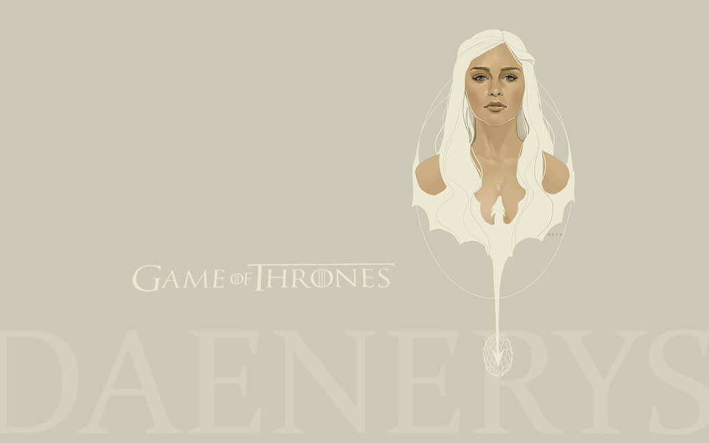 game_of_thrones_2011_series_logo_coat_of_arms_24 daenerys