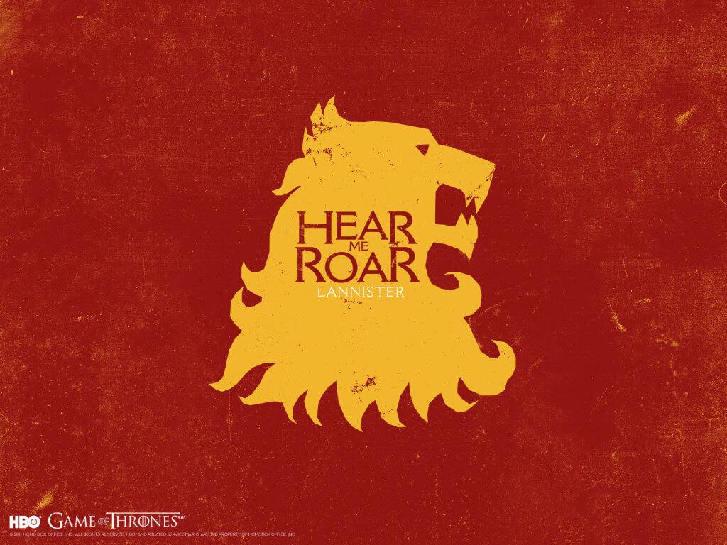 game_of_thrones_emilia_clarke_daenerys_targaryen_khal_drogo_jason_momoa_jorah_mormont_hbo_18 wallpapers