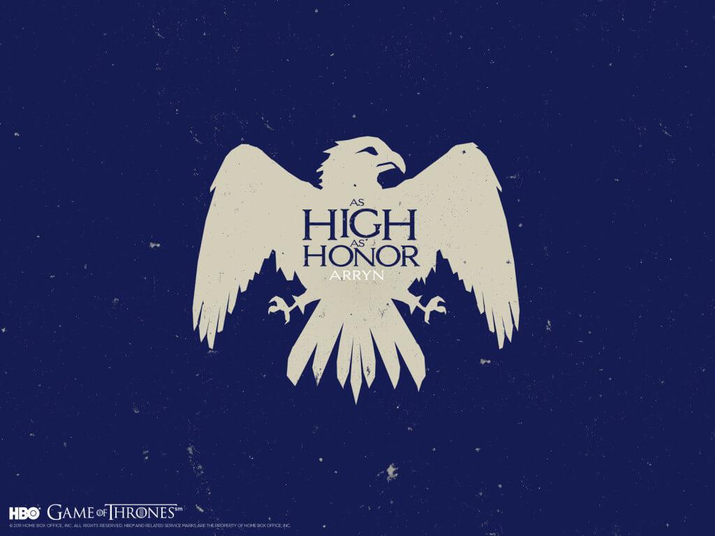 game_of_thrones_emilia_clarke_daenerys_targaryen_khal_drogo_jason_momoa_jorah_mormont_hbo_23 wallpapers