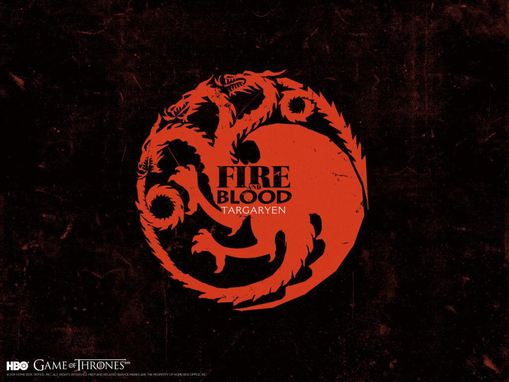 game_of_thrones_season_4_daenerys_targaryen_jon_snow_main_characters_ 19 best wallpapers