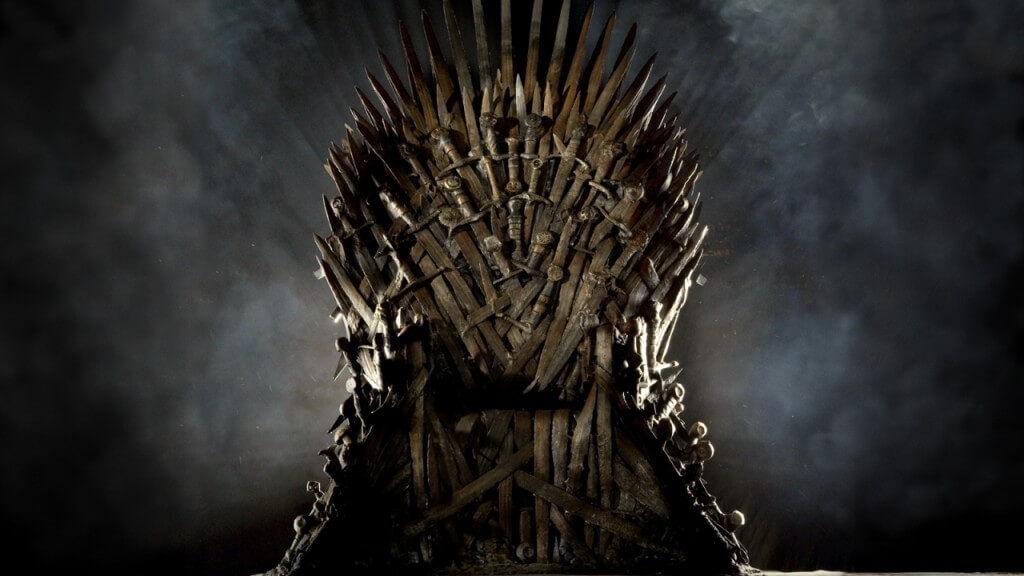 game_of_thrones_series_throne_power_sword_5 amazing wallpapers