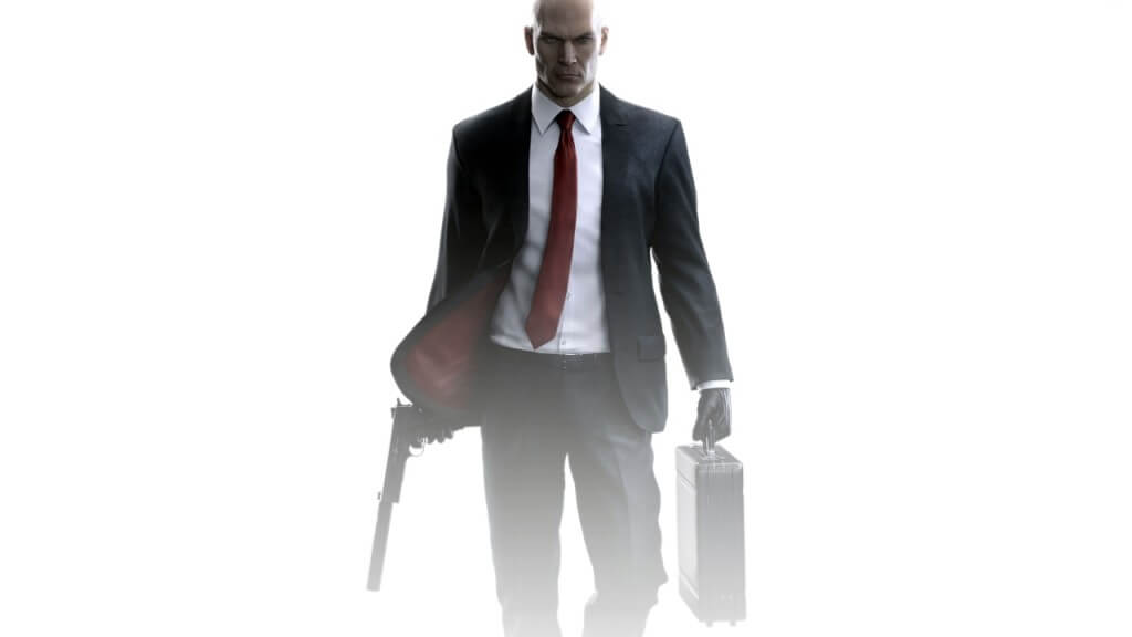hitman_agent_47_game-wallpapers-best-action-games