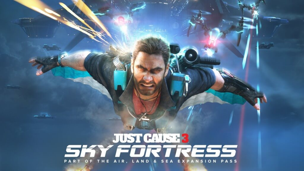 just_cause_3_sky_fortress-best_action-game-wallpapers