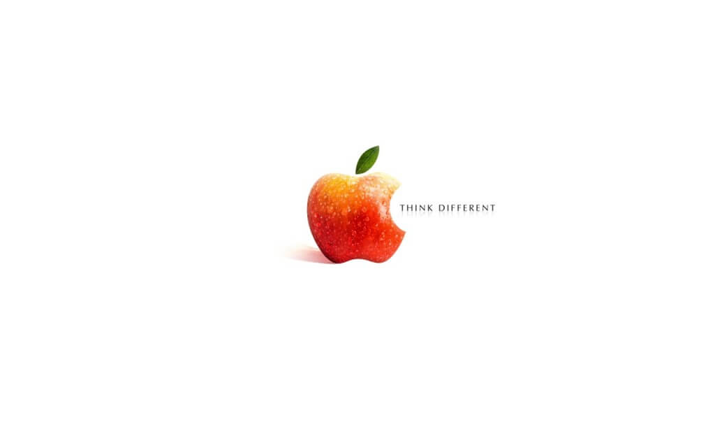 original_apple_widescreen-stevejobs-orangeapple-