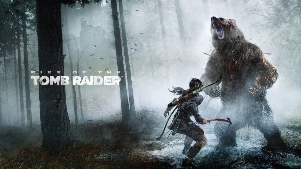 rise_of_the_tomb_raider_pc_game-best-action-games-wallpapers
