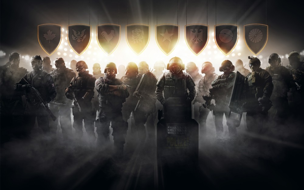 tom_clancys_rainbow_six_siege_pro_league-best-action-game-best-hd-wallpapers