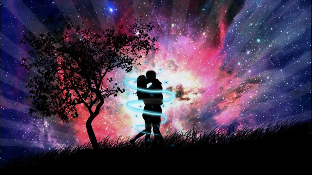 In Love Wallpaper, Love Wallpaper