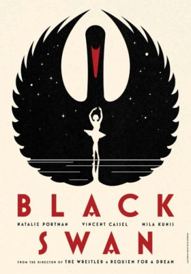 LA_BOCA_BLACK_SWAN_best movie posters