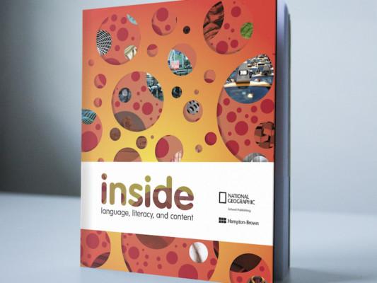 PSD Editable Book Mockup