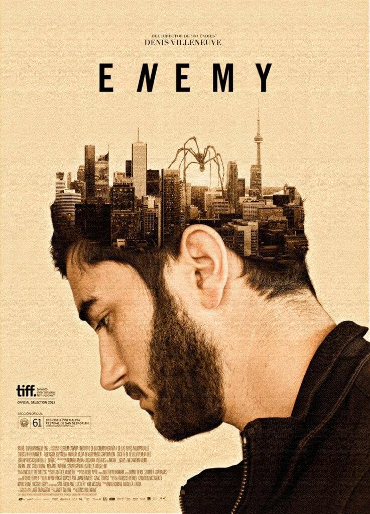 SALC_best movie poster