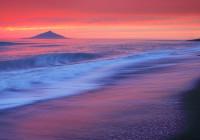 beautiful sunrise wallpaper for desktop hd