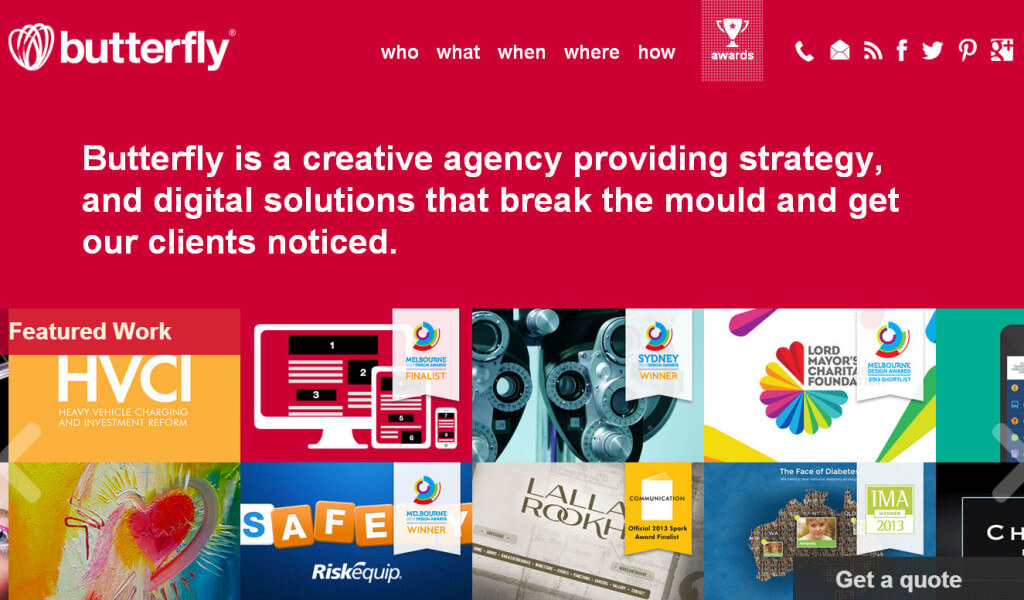 beautiful-web-design website graphics design company 17
