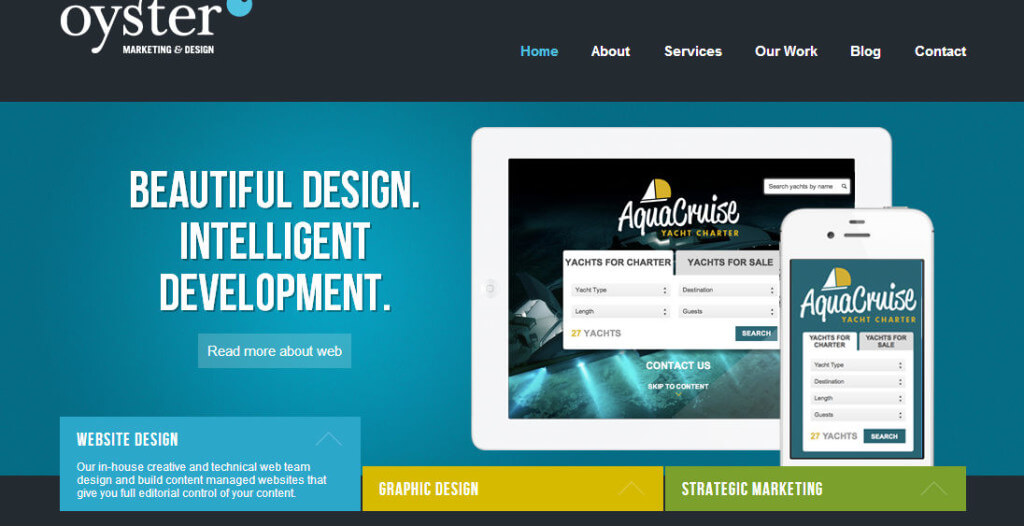 beautiful-web-site website graphics design company 13