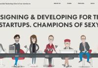 beautiful-website website graphics design company 21
