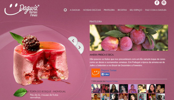 beautiful-website website graphics design company 9