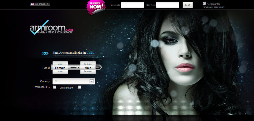 beautiful-websites-dating website graphics design company