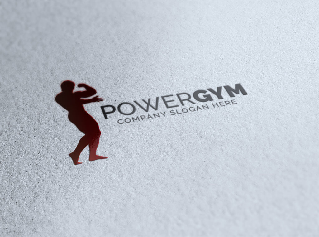 muscle nutrition power protein sport strong training trust unique wellness,