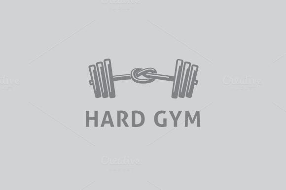 barbell, gym, athletics, sports, body, athlete, health, iron, hard