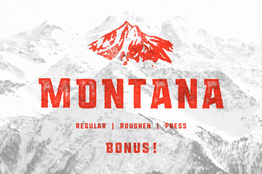 vintage,	oldschool,	oldskool,	retro,	type, press,	effect,	font,	logo,	roughen, badges,	mountains