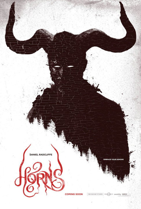 best-movie-poster-2014-horns black forest 3