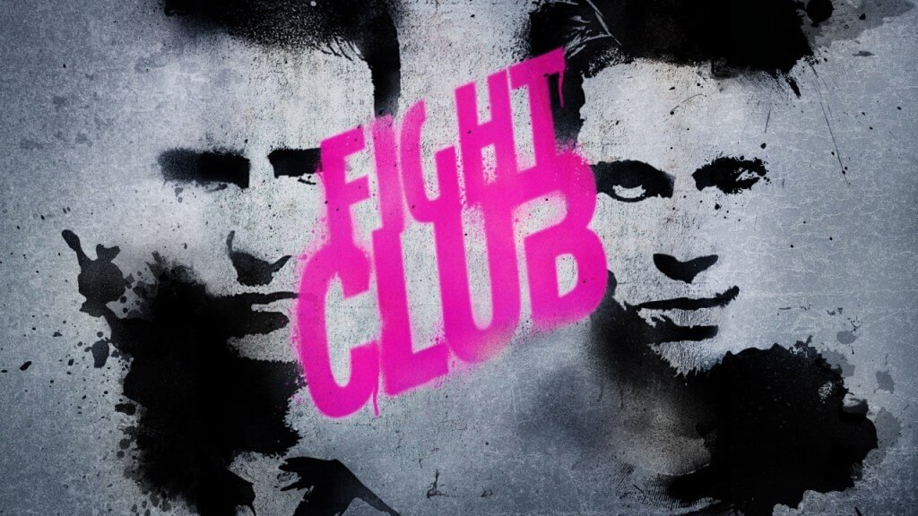 fight_club_tyler_durden_edward_norton_best movie wallpapers 3