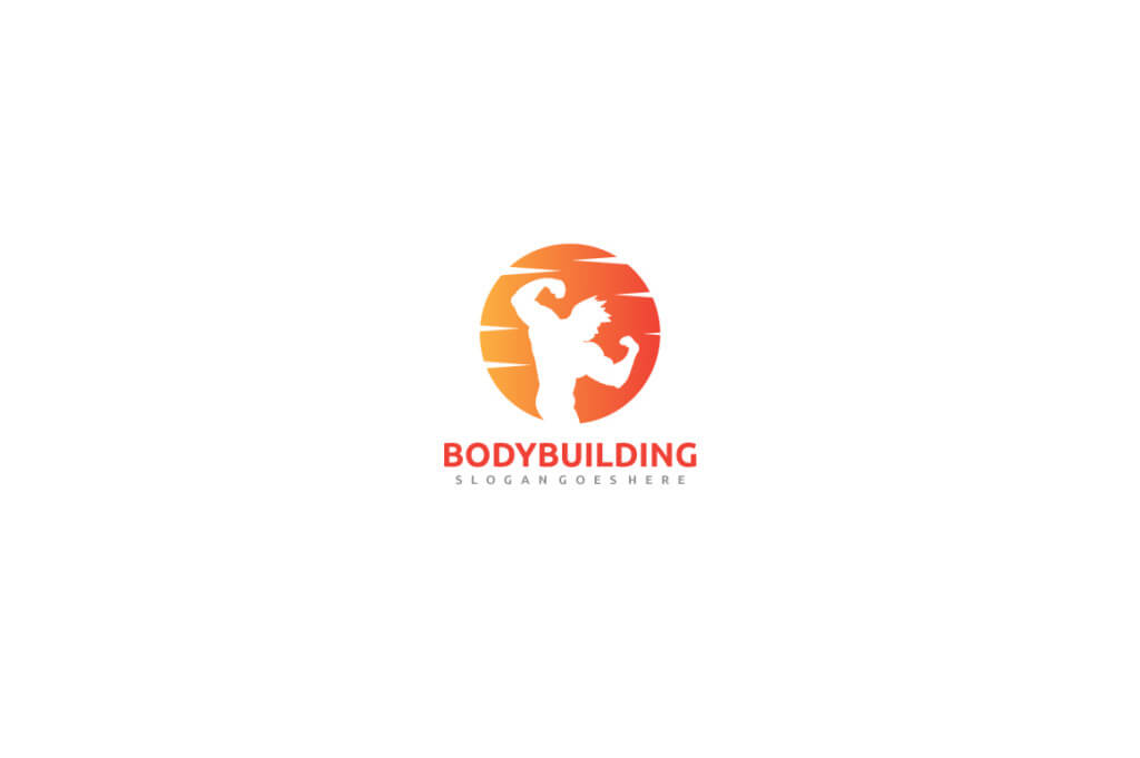 muscle, nutrition, power, protein, sport, strong, training, trust, unique, wellness, workout
