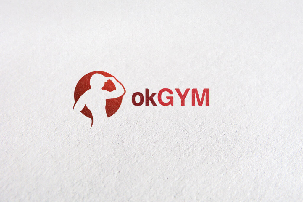 athletic, barbell, body builder, business, exercise, fitness, gym, gymnastic, health, healthy, mens, muscle, powerlifting,